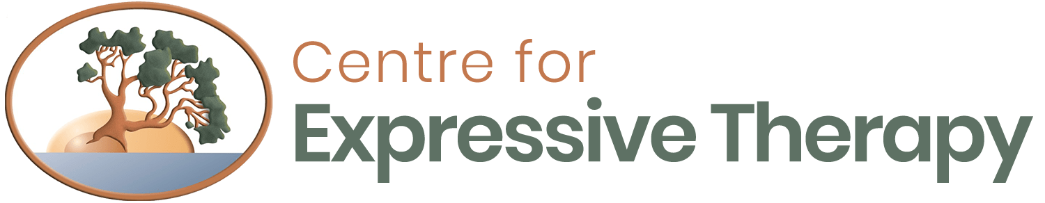 Centre for Expressive Therapy